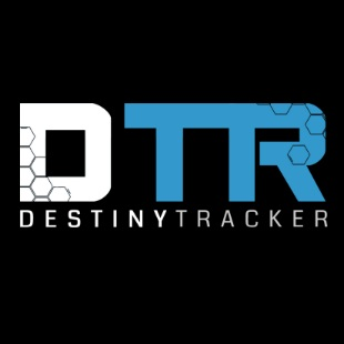 Perk Finder - Find weapons by Perk - Destinytracker
